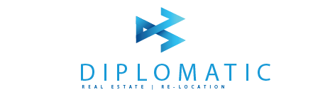 Diplomatic Real Estate & Relocation